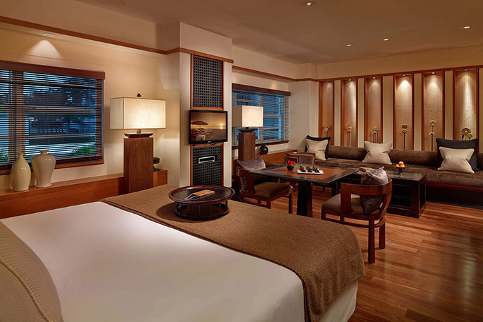 Luxury Resort Resorts Hotel Hotels 5 Star Booking For Reservation