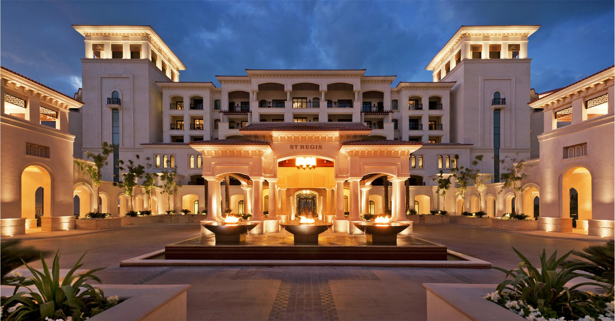 luxury resort, luxury resorts, luxury hotel, luxury hotels, 5 star