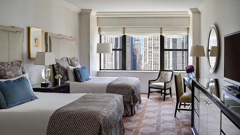 Lotte new york palace hotel hotel new york hotel manhattan luxury hotel new